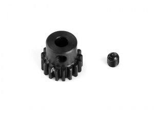 148017 MST 48P Pinion Gear 17T
