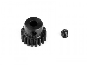 148018 MST 48P Pinion Gear 18T