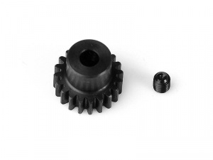 148020 MST 48P Pinion Gear 20T