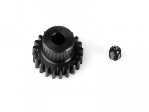 148021 MST 48P Pinion Gear 21T