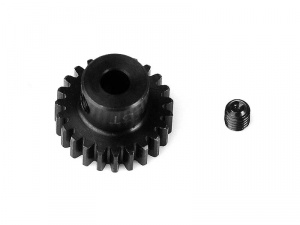148023 MST 48P Pinion Gear 23T
