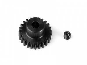 148024 MST 48P Pinion Gear 24T