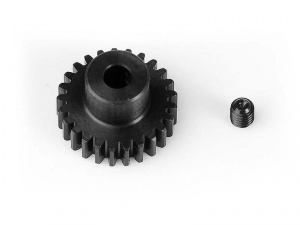 148025 MST 48P Pinion Gear 25T