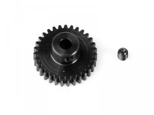 148031 MST 48P Pinion Gear 31T