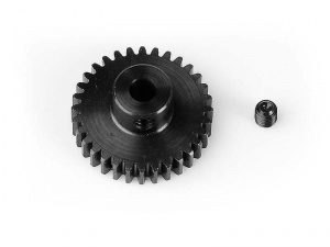 148032 MST 48P Pinion Gear 32T