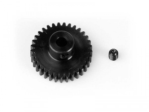 148033 MST 48P Pinion Gear 33T