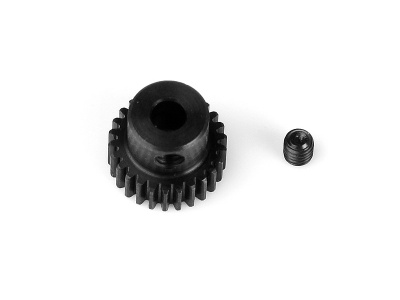 164026 MST 64P Pinion Gear 26T
