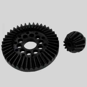210036 Bevel gear set 42-11