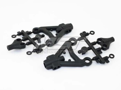 210190 Reinforced Suspension arm set