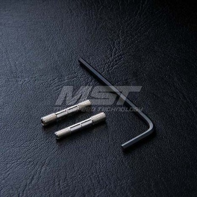 210326 Steel turnbuckle 3X3.5X20 (2)