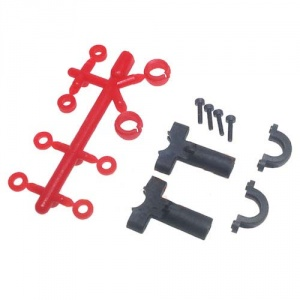 820035 Adjuster set 5.8