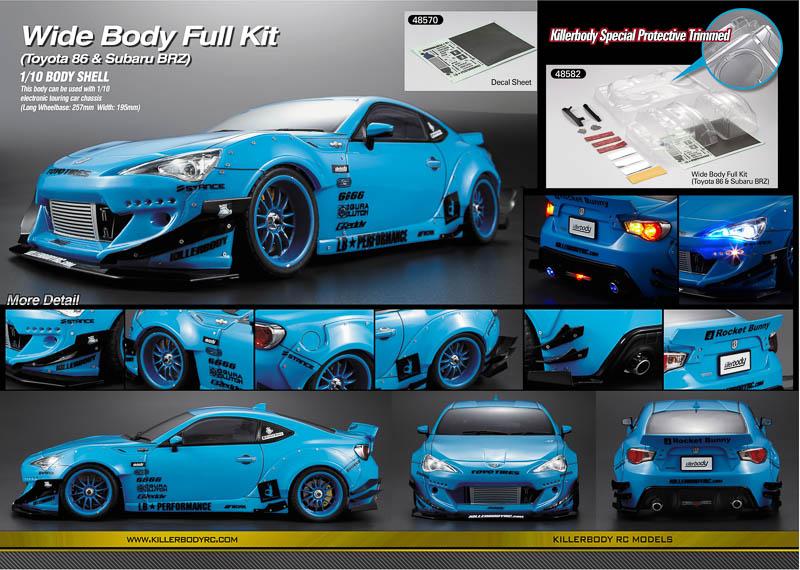 [Image: Wide-Body-Full-Kit-No1-for-Toyota-86-Sub...67-433.jpg]
