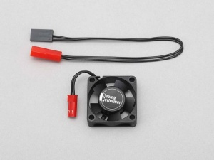 Yokomo RP-031 - Racing Performer Cooling Fan 30mm